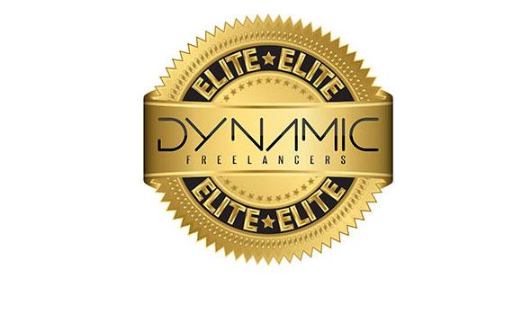 Dynamic Freelancers Elite